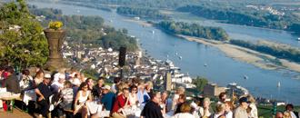 Rhein_Ruedesheim